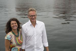 Mikael&Gitte